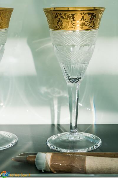 Moser-Glass-06625.jpg