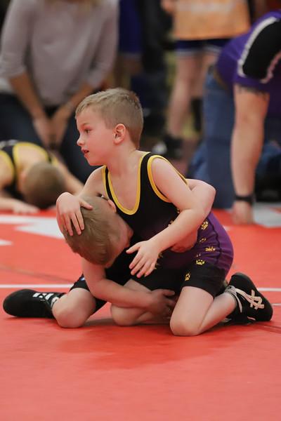 Little Guy Wrestling_4480.jpg