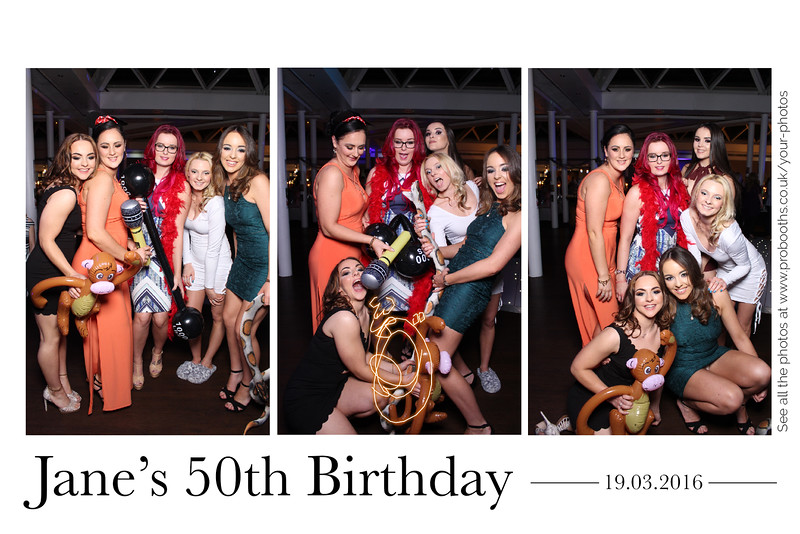 probooths.co.uk-JaneCox50th-0047.jpg