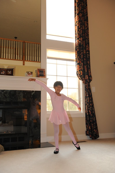 Razia ballet (15).JPG
