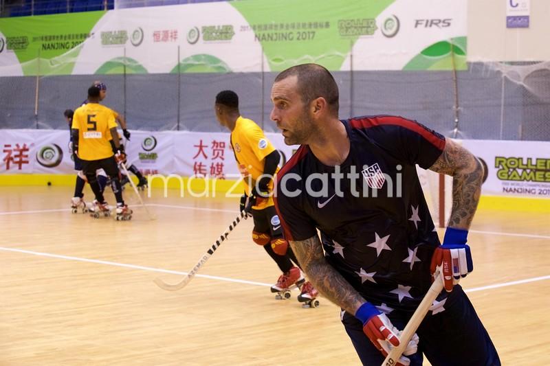 SM_17-09-04_USA-Angola_14