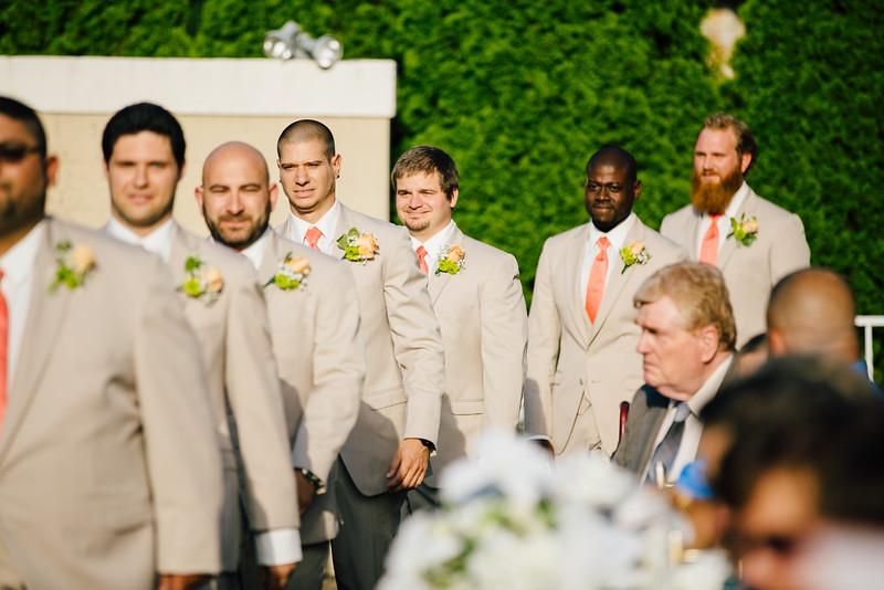 wedding day-261.jpg