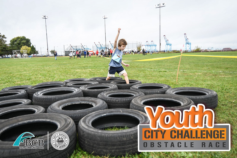 YouthCityChallenge2017-272.jpg