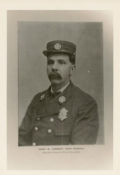 John B Gordon, Chief Engineer, President Firemen's Relief Association (2).JPG