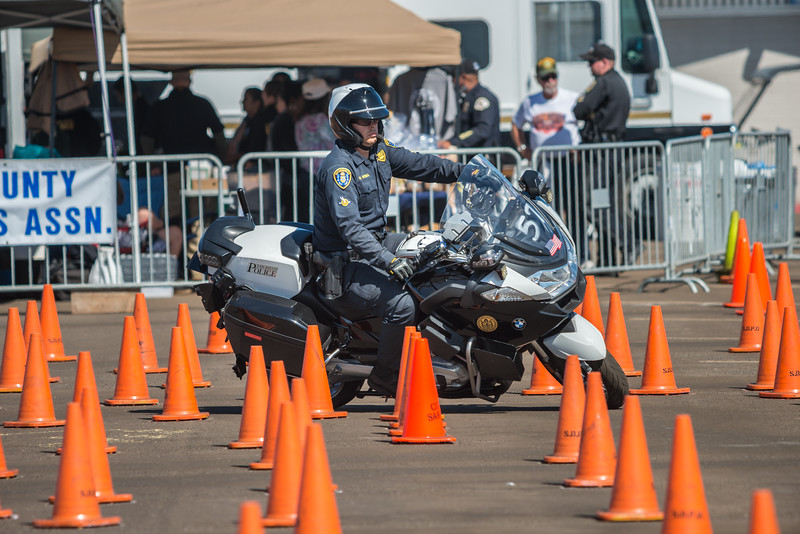 Rider 57-51.jpg