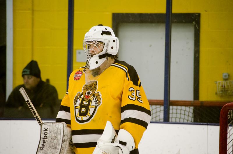160213 Jr. Bruins Hockey (239).jpg