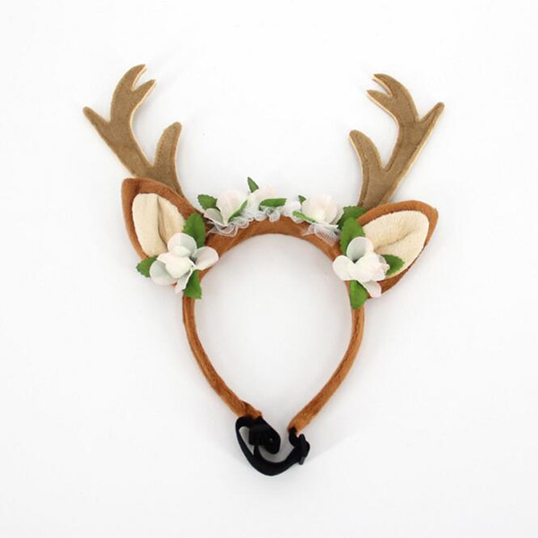 Pet-Supplies-Christmas-Dog-hat-Cat-accessories-Antlers-Pet-Headband-Elk-headgear-Dog-decorations.jpg