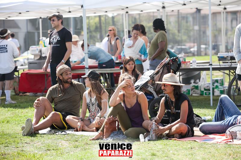 VenicePaparazzi.com-358.jpg