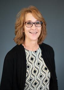 Kathy Herzog