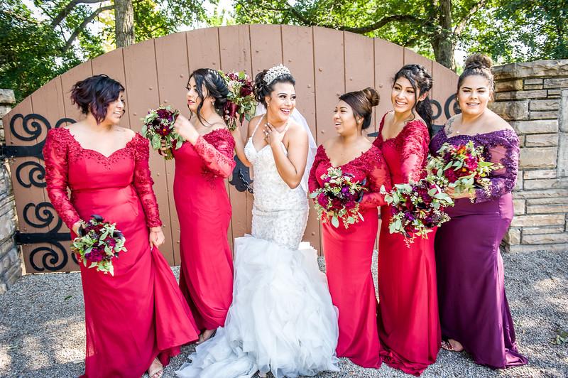 Valeria + Angel wedding -511.jpg