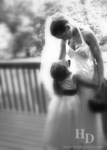 2007-07 Wedding Party