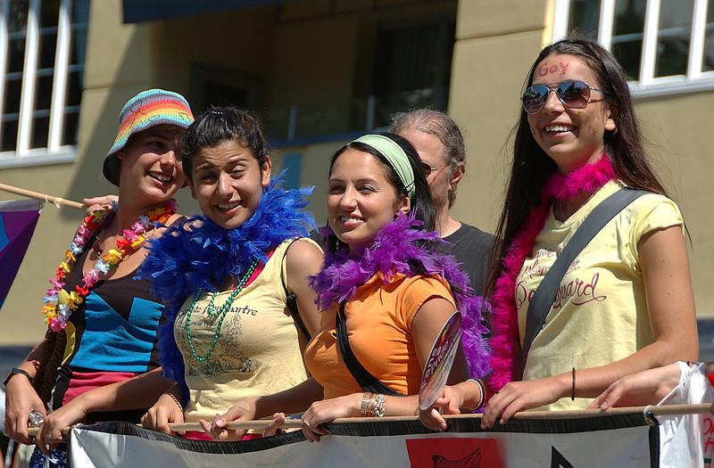 GayPrideParade-20070807-03A.jpg