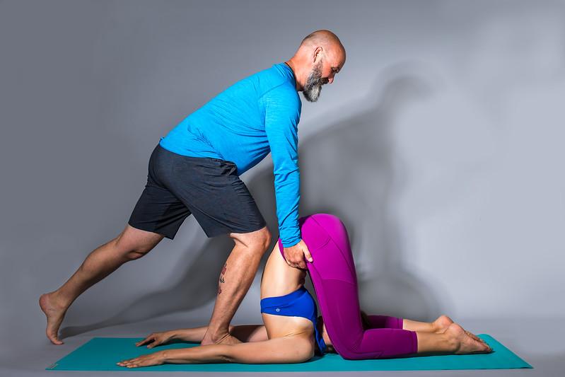 SPORTDAD_yoga_200-Edit.jpg