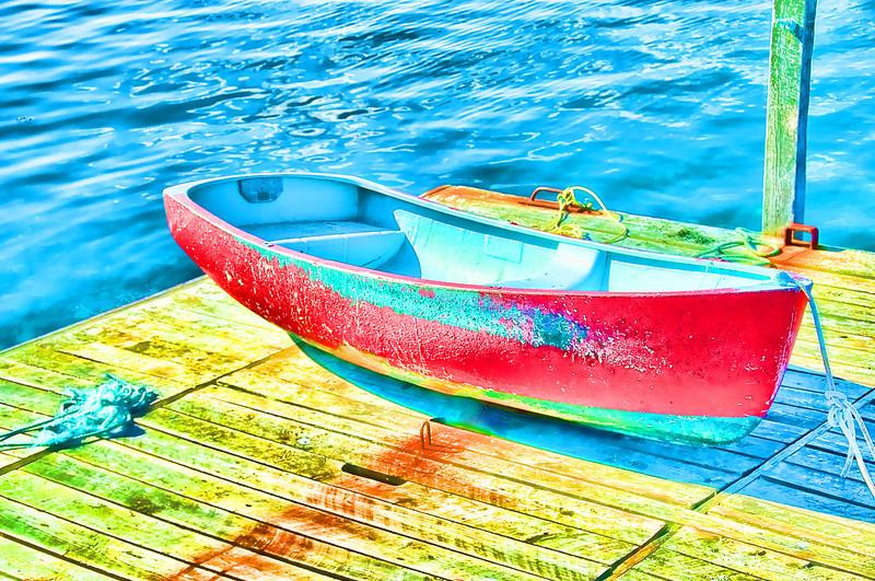Boat (topaz).jpg