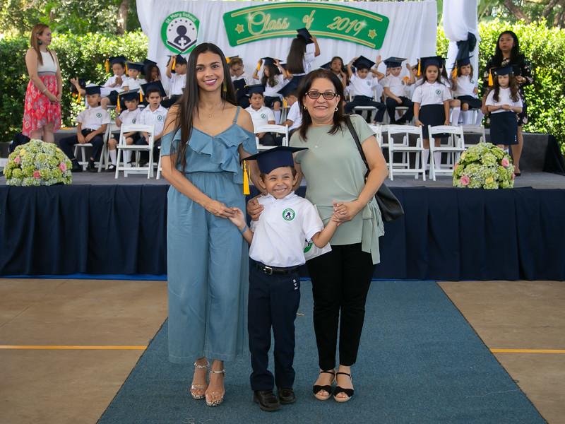 2019.11.21 - Graduación Colegio St.Mary (1216).jpg
