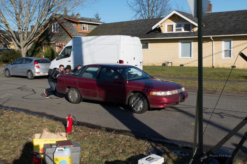 Car Crash Shoot Jan 31 2014  (137 of 221).jpg