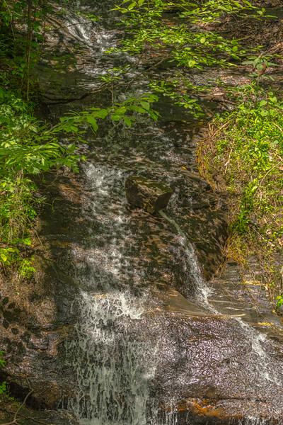 FRESH WATER   94