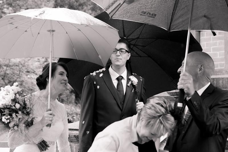 Steph and Joshua's Wedding 0527.JPG