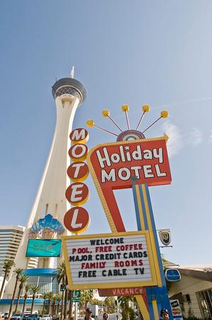 Las Vegas Pics