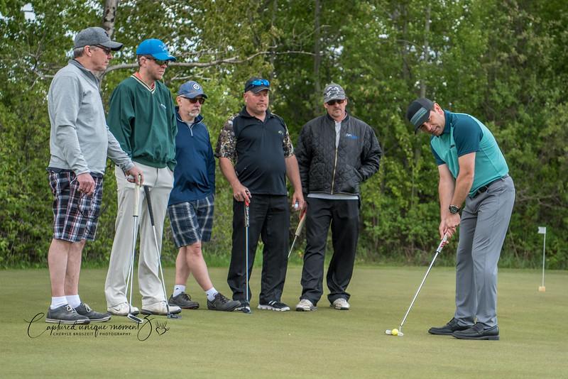 National Deaf Golf Clinic-192.jpg