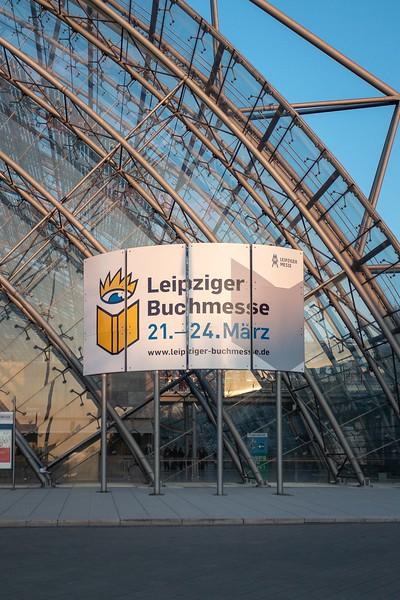 20190322_180107_janett_leipzig_8052.jpg