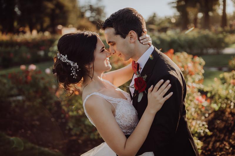 2018-10-06_ROEDER_DimitriAnthe_Wedding_CARD1_0263.jpg