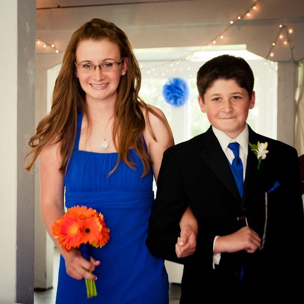 Roth Wedding-274.jpg