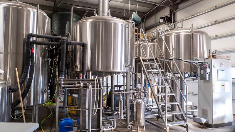 Ontario-Grand-Bend-Stonepicker-Brewing-Company-03.jpg
