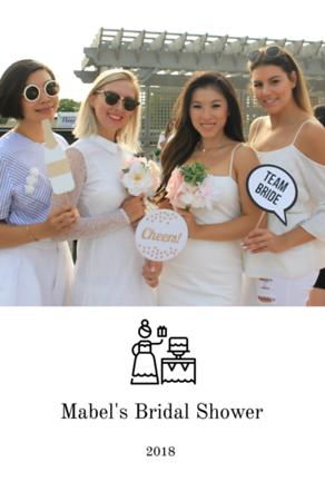 18-08.19-MabelBridalShower
