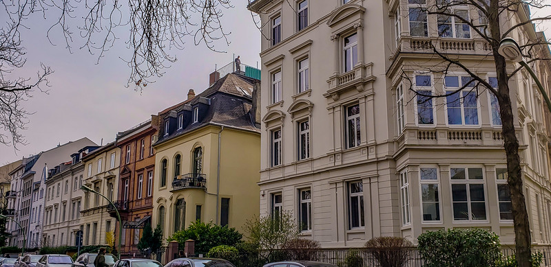 Frankfurt 3-24-19-92.jpg