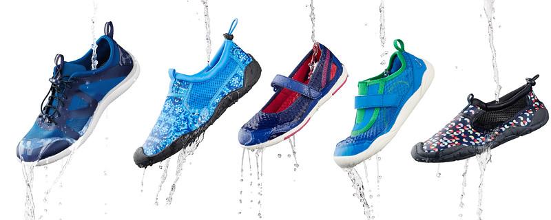 water-shoe-comp.jpg