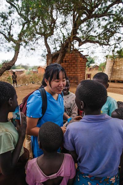 2019_06_18_MM_Malawi-37.jpg