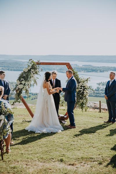 Goodwin Wedding-727.jpg