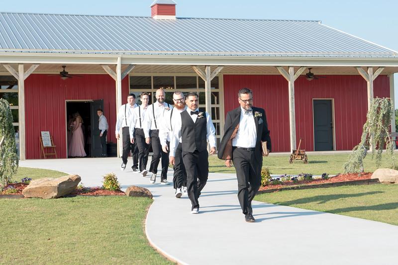 weddings_67.jpg