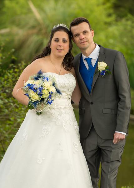Jemma-Chris-staffordshire-wedding-photographer (262).JPG