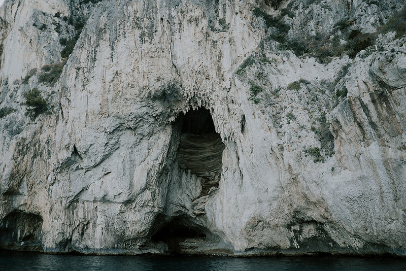 Tu-Nguyen-Destination-Wedding-Capri-Elopement-284.jpg