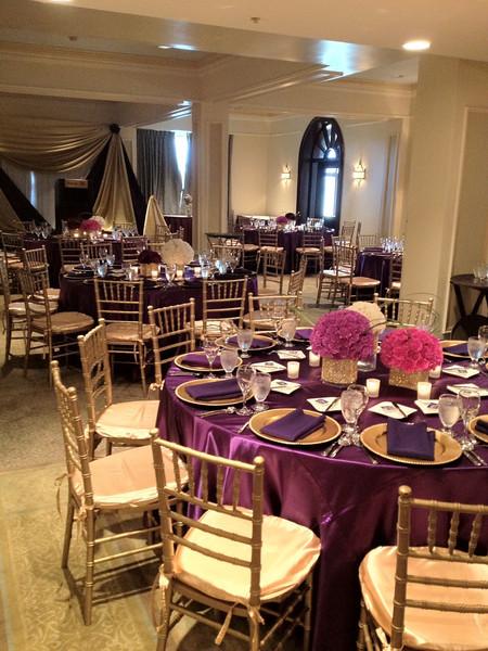 hilton purple&gold2.JPG