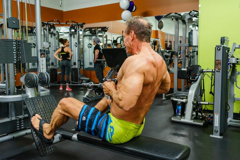 Save Fitness April-20150402-285.jpg