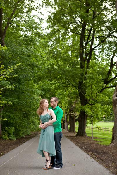 Kaitlyn Engagement-1130.jpg