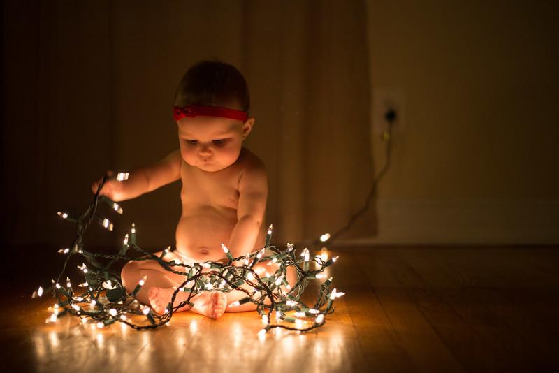 Natalie Christmas-22.jpg