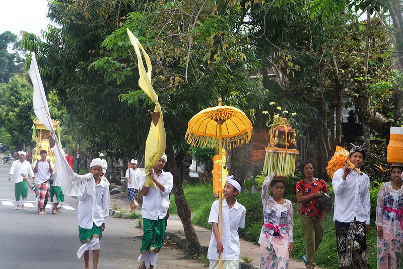 Parade to the Temple.jpg