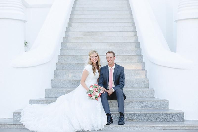 Bridals-242.jpg