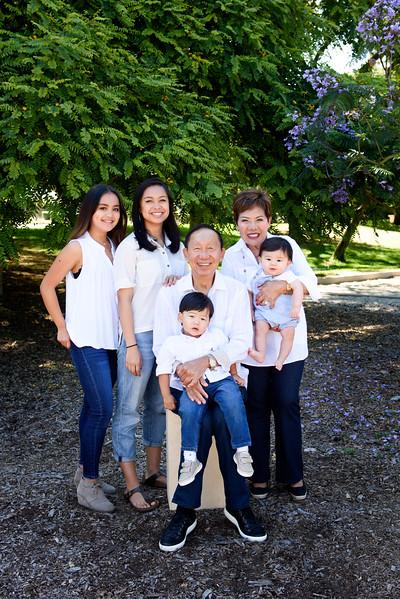 2017-Lim Family-007.jpg