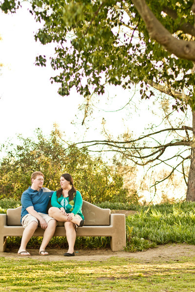 Jamie and David Engagement Pictures-76.jpg