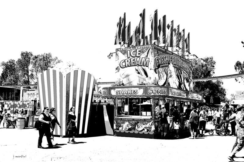 treat street 7-20-2012.jpg
