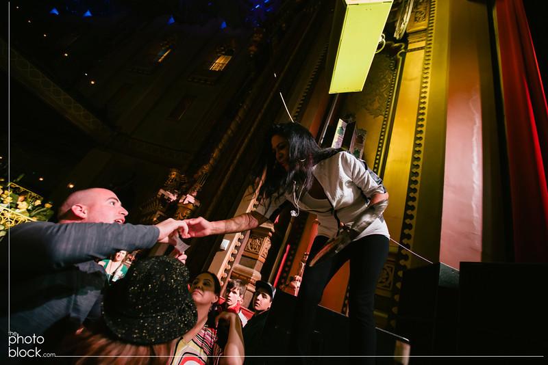 20140208_20140208_Elevate-Oakland-1st-Benefit-Concert-1006_Edit_pb.JPG