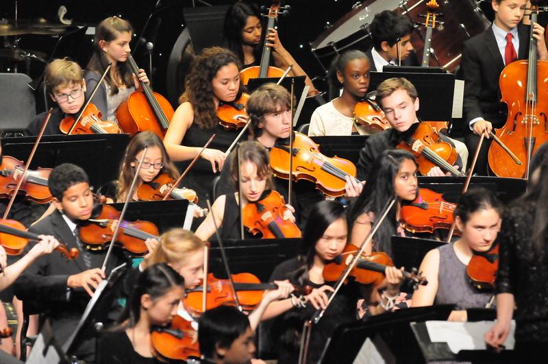 2016_12_18_OrchestraConcert05 (1).JPG