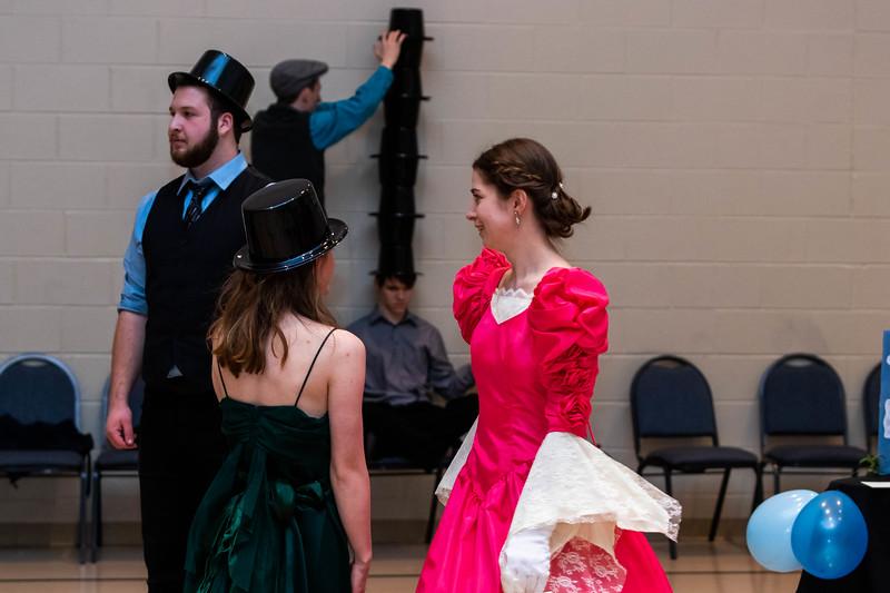 DancingForLifeDanceShots-36.jpg