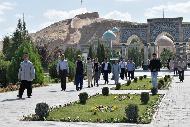 Usbekistan  (673 of 949).JPG