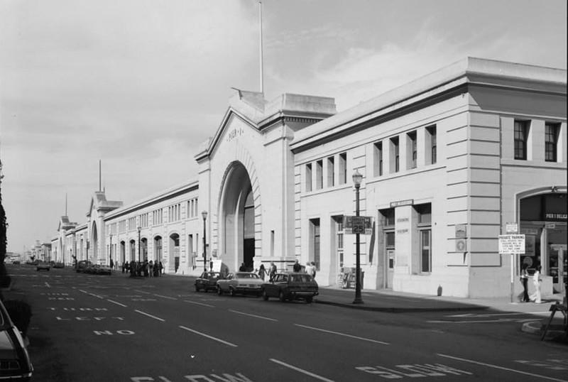 Pier 1-3-5 - 1977.jpg